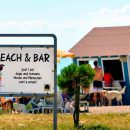 Croazia: Monty's Dog Beach and Bar – in vacanza col nostro cane