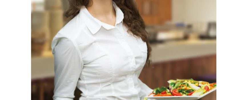 Unilever Food Solutions entra nel mondo Bar