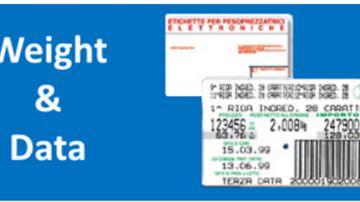 Etichette alimentari e allergeni: come mettersi in regola entro il 13 dicembre 2016