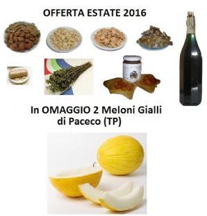 offerta estate 2016