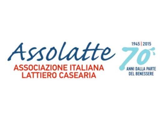 L'Attendibile, app a tutto latte by Assolatte