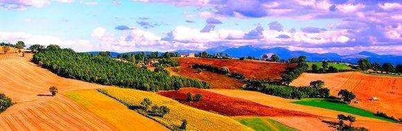 Borgo Paglianetto