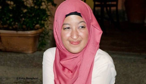 Premio Casato Prime Donne a Chaimaa Fatihi