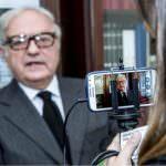 Per il turismo unica regia… Istat: economia Italia in discesa
