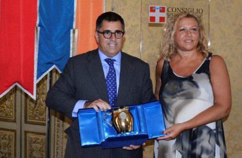 Douja d'Or 2016, Asti2