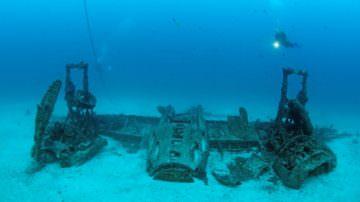 Malta, meta ideale per gli amanti delle immersioni
