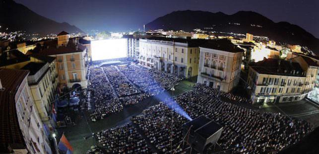 Festival Cinema Locarno  2014.jpg