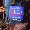 Birre Collesi: due medaglie d'oro al World Beer Awards 2016