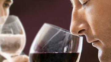 ONAV: Come diventare assaggiatore esperto di vino