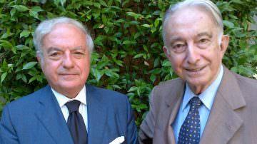 I maestri del paesaggio a Bergamo fino al 25 settembre