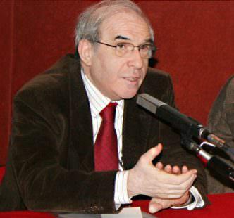 Ettore Bonalberti - AIKAL