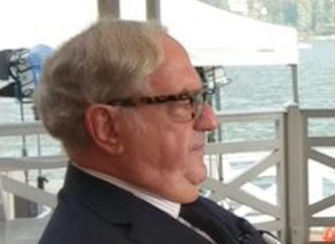 Piano Casa Italia Governo Renzi: intervista a Colombo Clerici