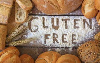 Gluten free days: Roma senza glutine
