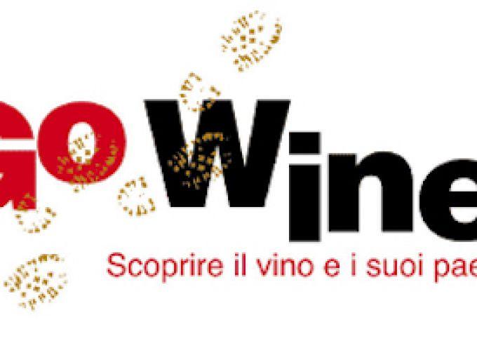 Festa del Vino ad Alba, domenica 25 settembre 2016