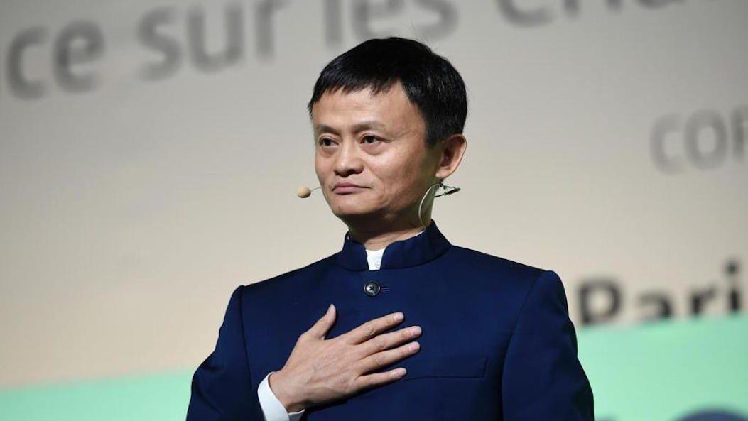 Vino: con ecommerce Alibaba ora la Cina si lascia conquistare