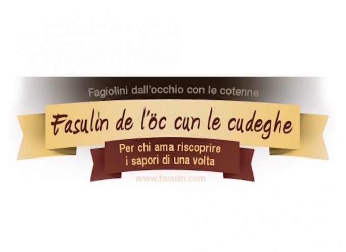 Pizzighettone: 24ma sagra Fasulin de l'ôc cun le Cudeghe