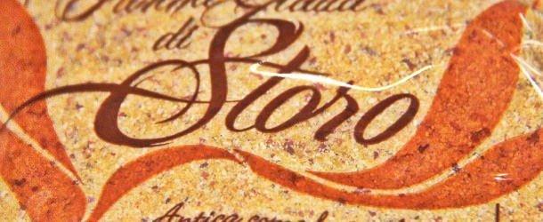 polenta-di-storo-logo