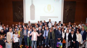 TWS Biwa 2016 Classifica The Winesider Best Italian Wine Awards
