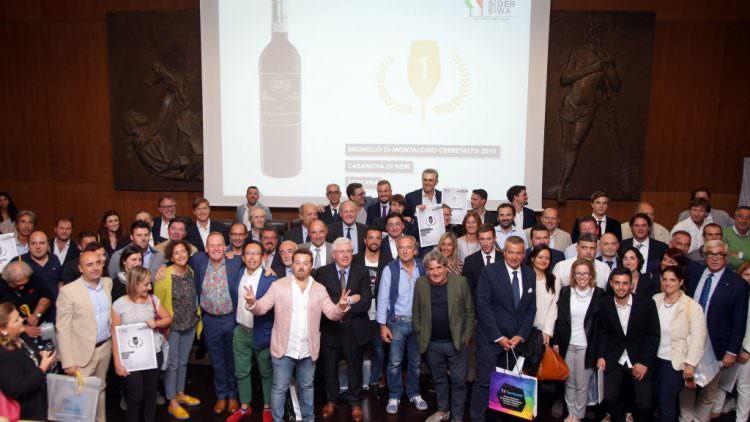 TWS Biwa 2016 Classifica The Winesider Best Italian Wine Awards