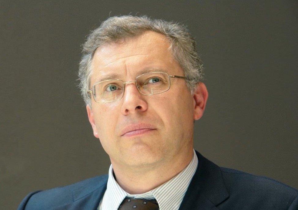 Terre Ducali in Polonia: intervista a Giulio Gherri