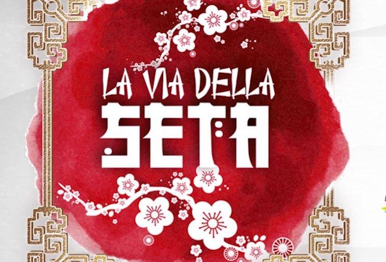 Via della seta: Venezia – Pechino in camper  by AIKAL