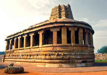 karna12m_Pattadakal_tempio