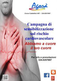 locandina infarto copia