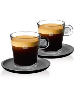 nespresso tazzina