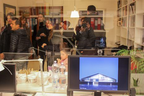00_architectsparty_2016-a-roma_credits_adriano-de-francesco