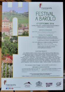 2016-castello-di-barolo-locandina