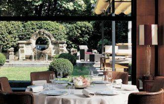 Acanto, Principe di Savoia, Serata Gourmet  con il Ruché Montalbera