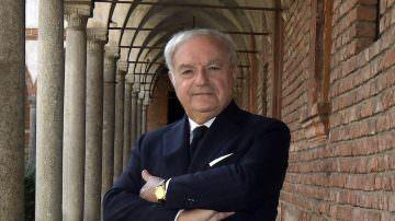 Focus Legge seminterrati Regione Lombardia – Seminario a Milano