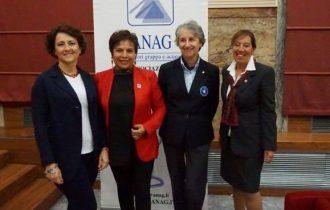 Premio Alambicco d'Oro: Il mondo della grappa guarda al futuro fra tradizione e novità