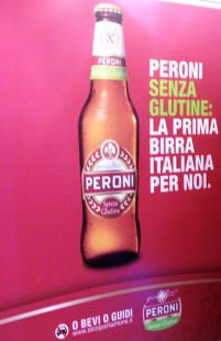 birra-peroni-senza-glutine