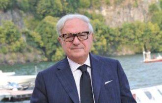 Milano cresce con le imprese, il nuovo Rinascimento