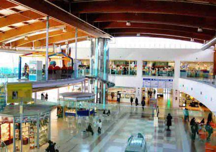 centro-commerciale2
