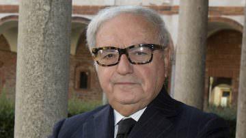 Effetto Brexit: Agenzia Europea del farmaco a Milano
