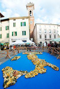festa-della-zucca-foiano-della-chiana-ar-2