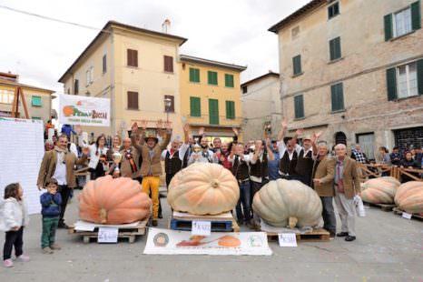 festa-della-zucca-foiano-della-chiana-ar-5