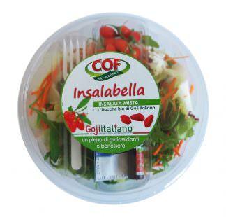 foto-insalabella-1