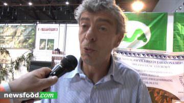 Francesco Mondini, Nerum, vino etrusco, (video)