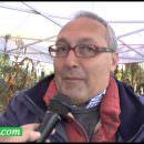 Storia della Polenta di Storo by Comolli (Video)