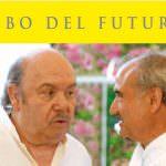 Appuntamento con la Daunia 2016: Il cibo del futuro