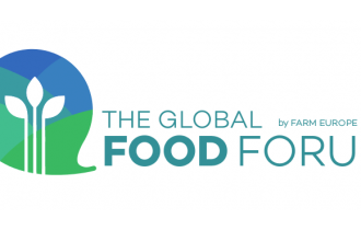 Mario Guidi: Agricoltura europea nuova storia