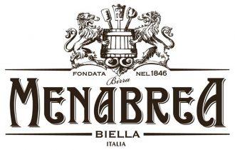 A Natale regaliamo birra: Seconda edizione della Limited Edition Menabrea