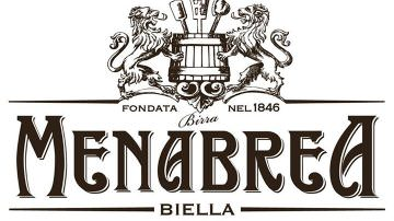 A Natale regaliamo birra: Seconda edizione della Limited Edition Menabrea