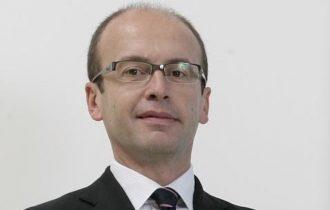 Marco Preti: rapporto Cribis D&B su pagamenti imprese Food & Beverage