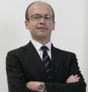 Marco Preti, Amministratore Delegato di Cribis D&B