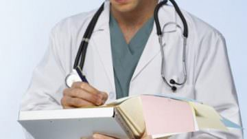 Salerno, Accademia Grassi: il rapporto fra psicologo, medico e paziente