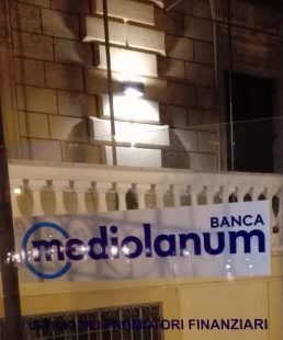 mediolanum-palermo
